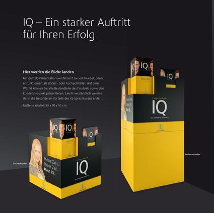 27065_LS_IQ_Sales_Broschuere.indd